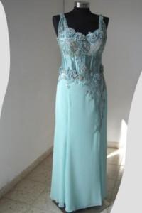 שמלות ערב אשדוד