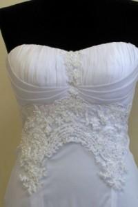 עיצוב שמלות כלה תפירת שמלות כלה