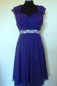 שמלת ערב באשדוד