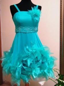 שמלות ערב באשדוד