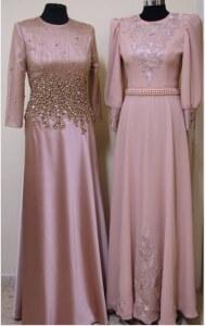 שמלות ערב לדתיות אשדדוד