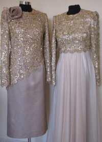 שמלות ערב לדתיות אשדוד