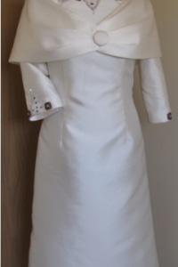 שמלות ערב צנועות שמלות ערב לדתיות